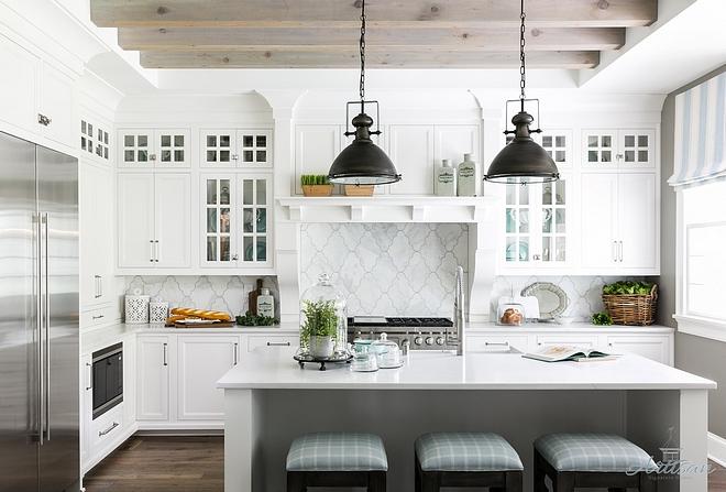 White kitchen new white kitchen design new white kitchens