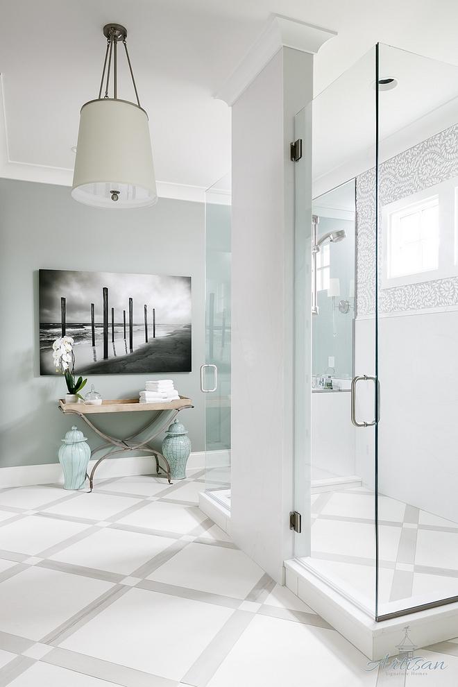 Bathroom Floor Tile Inspiration Bathroom Floor Tile Inspiration Bathroom Floor Tile Inspiration Bathroom Floor Tile Inspiration Bathroom Floor Tile Inspiration