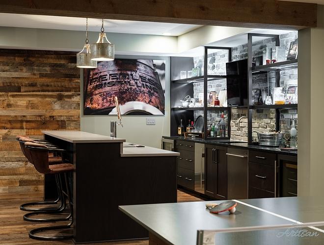 Industrial Farmhouse Bar Industrial Farmhouse Bar Industrial Farmhouse Bar Industrial Farmhouse Bar