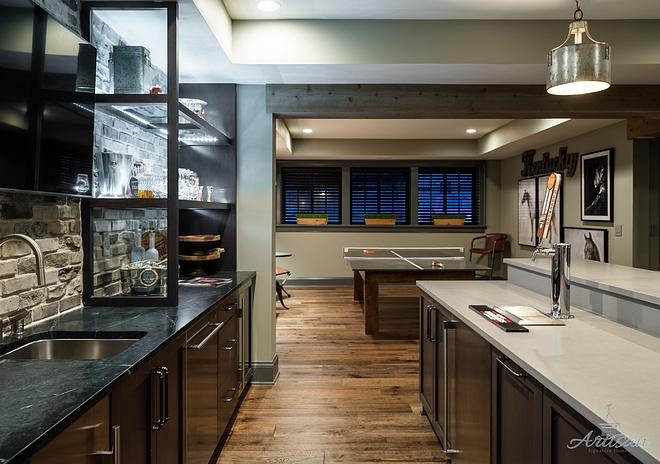 Bar Countertop Best Bar Countertops Best Countertop ideas for bars
