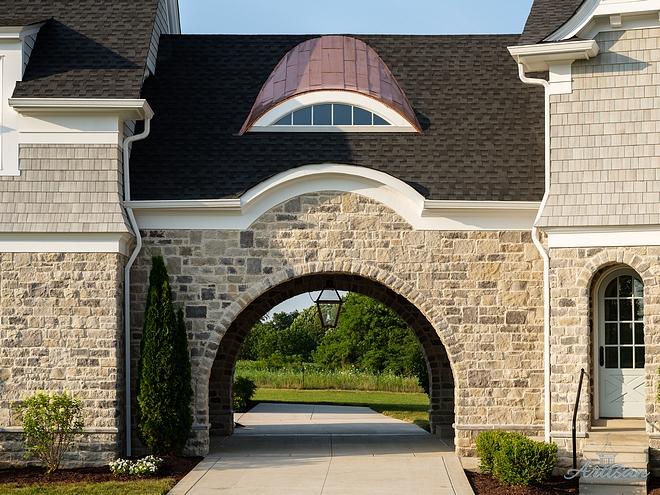 Arched Porte Cochere Arched Porte Cochere Arched Porte Cochere Arched Porte Cochere Arched Porte Cochere