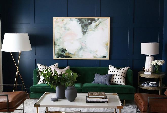 Trend Velvet Trend Interior Trends Velvet velvet sofa