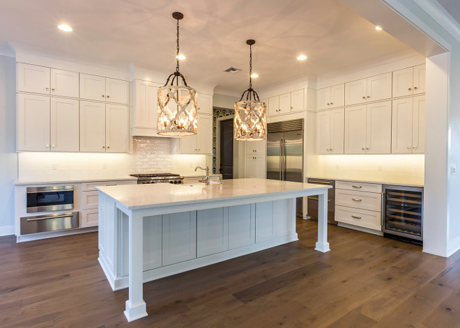 White Kitchen Best White Kitchen paint colors Interior Designer Recommended White Paint