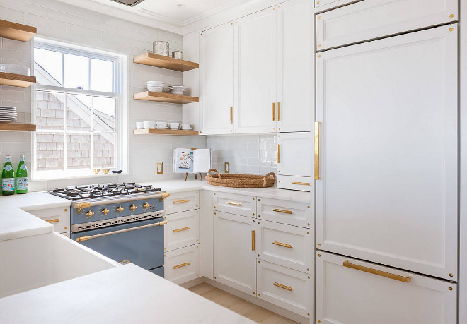 White Kitchen Brass Hardware White Kitchen Brass Hardware White Kitchen Brass Hardware White Kitchen Brass Hardware
