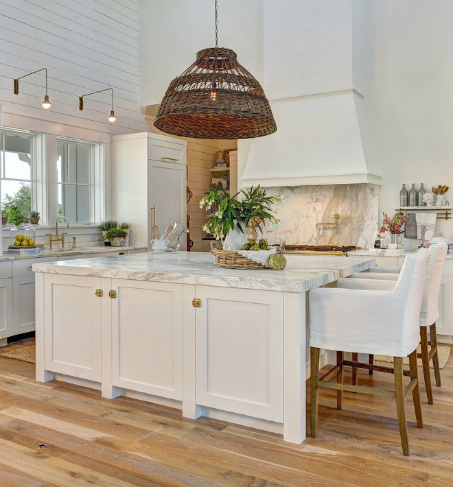 Category Kitchen Design Home Bunch Interior Design Ideas