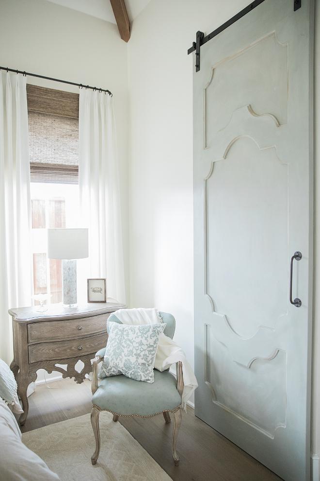 French Interior Design Ideas Home Bunch Interior Design