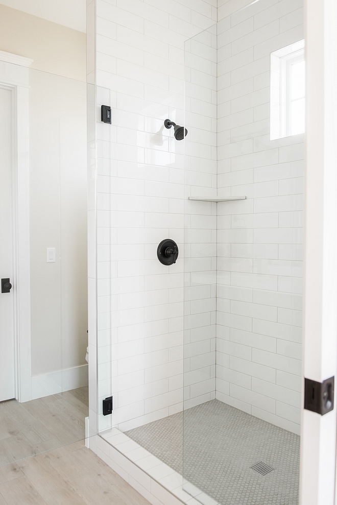 Large subway tile shower tile Large subway tile shower tile ideas Large subway tile shower tileLarge subway tile shower tile