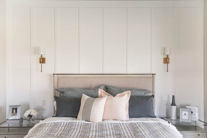 Bedroom Board and batten pros and cons Bedroom Board and batten Bedroom Board and batten
