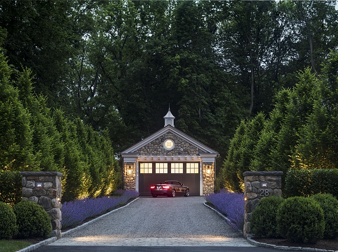 garage Best detached garage plans Dream Garage