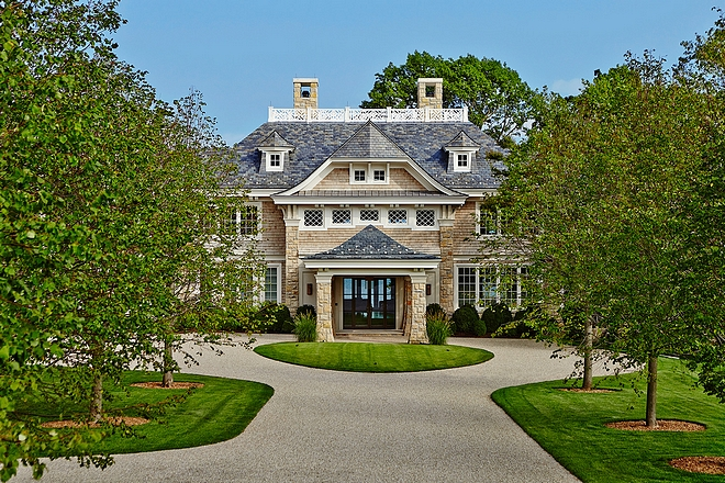 Shingle Home Portico Shingle Home Portico Ideas Shingle Home Portico Architecture
