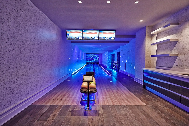 Residential Bowling Alley Best Ideas fro Residential Bowling Alley Residential Bowling Alley Residential Bowling Alley