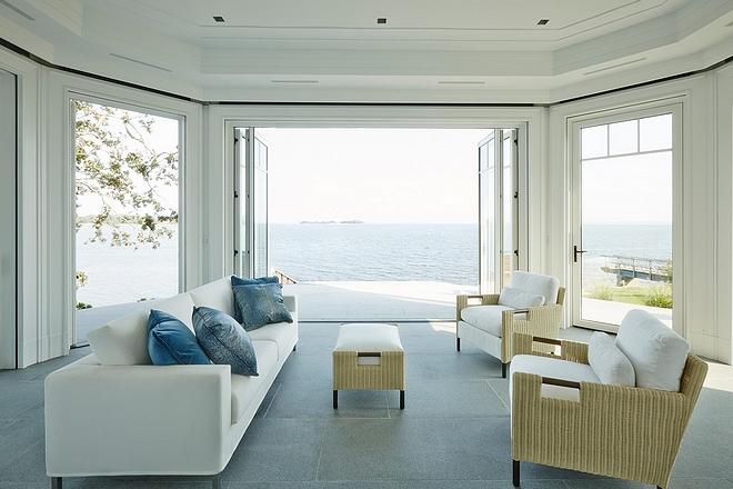 Oceanfront Guest House Oceanfront Guest House Oceanfront Guest House Interiors