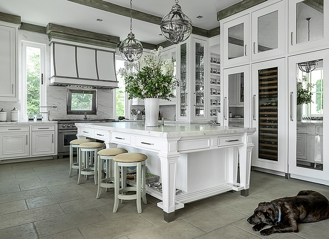 Kitchen Island Design Kitchen Island Kitchen Island Kitchen Island Kitchen Island