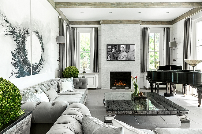 Great Room Fireplace Great Room Fireplace Ideas Great Room Fireplace
