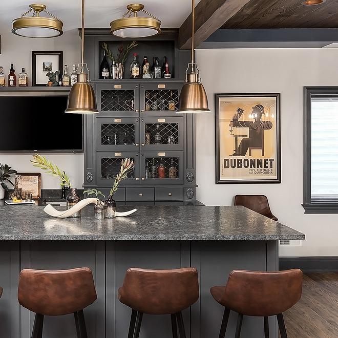 Basement Renovation Home Bunch Interior Design Ideas