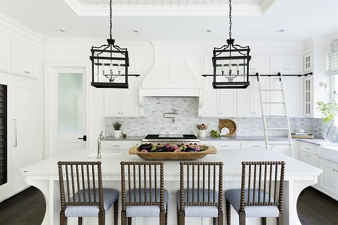 Durable Kitchen Island Countertop Durable Kitchen Island Countertop Ideas #DurableKitchenIslandCountertop