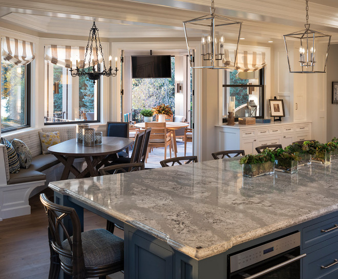 Traditional Interior Design Ideas - Home Bunch Interior ...