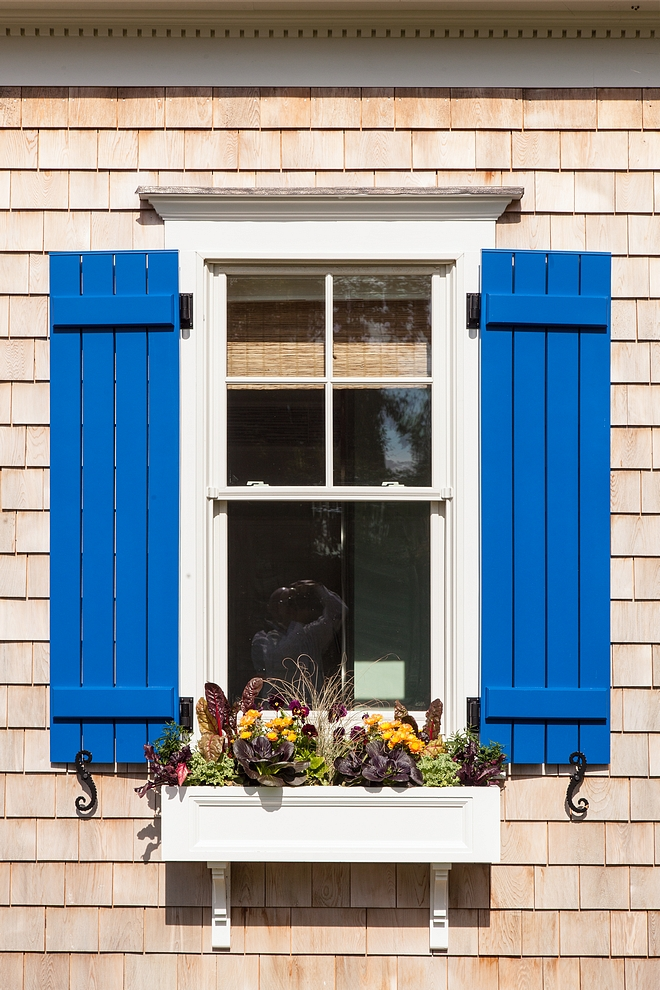 Benjamin Moore 2065-20 Dark Royal Blue Gorgeous royal blue paint color Benjamin Moore 2065-20 Dark Royal Blue Benjamin Moore 2065-20 Dark Royal Blue