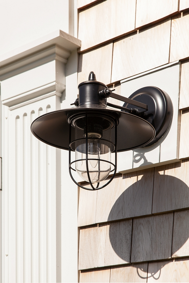 Exterior Coastal Lighting Exterior Coastal Lighting Exterior Coastal Lighting