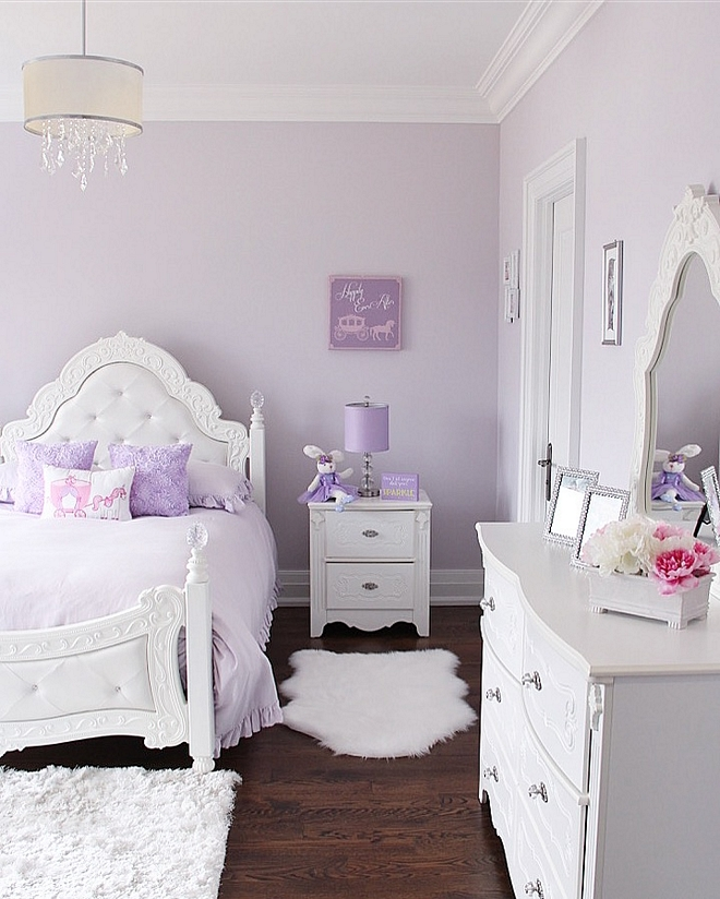 6547 Silver Peony by Sherwin Williams SW 6547 Silver Peony by Sherwin Williams is the bedst shade of lavender I have found 6547 Silver Peony by Sherwin Williams