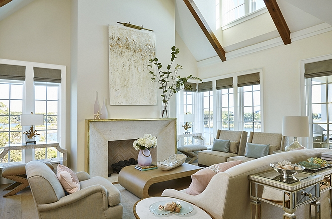Cream White Paint Colors Cream White Paint Color Ideas Cream White Paint Colors Cream White Paint Colors #CreamWhite #PaintColors