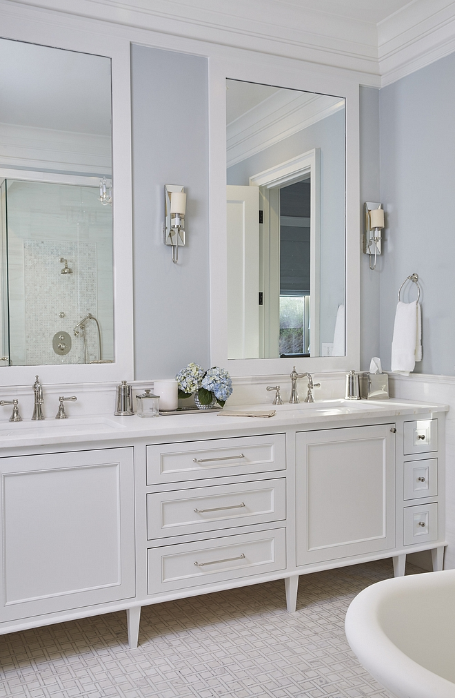 Bathroom framed mirror Bathroom framed mirror Bathroom framed mirror Bathroom framed mirror Bathroom framed mirror