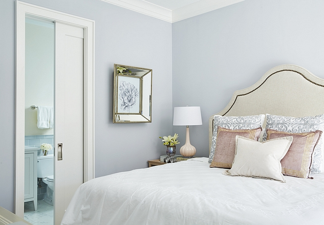 Tidewater by Sherwin Williams Tidewater by Sherwin Williams Tidewater by Sherwin Williams #TidewaterbySherwinWilliam