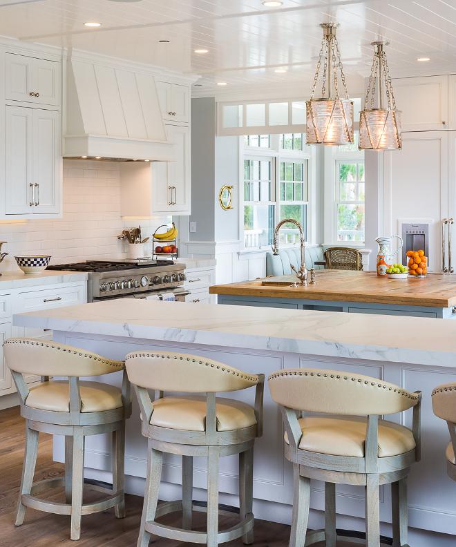Kitchen Backsplash Grout Size Explained Kitchen Backsplash Grout Size kitchen tile grout