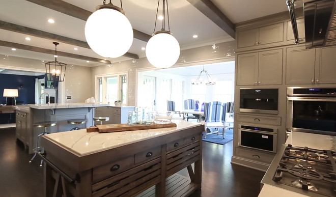 Kitchen Layout Kitchen Layout ideas Kitchen Layout Kitchen Layout Large Kitchen Layout
