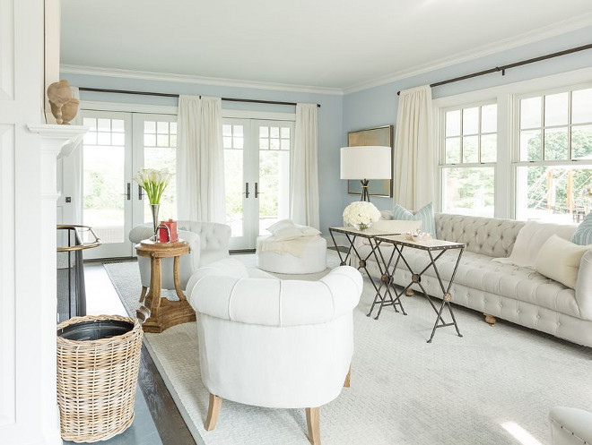 Light blue living room Light blue living room Light blue living room