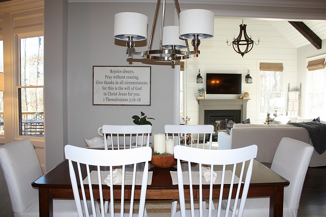 Breakfast Room Breakfast Room Breakfast Room ideas