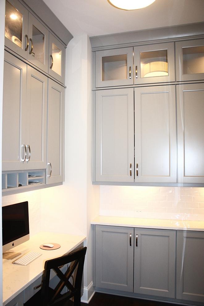 Grey cabinet grey cabinet inspiration Grey cabinet Grey cabinet