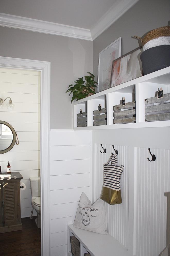 SW 7005 Pure White best white trim paint color SW 7005 Pure White Sherwin Williams SW 7005 Pure White