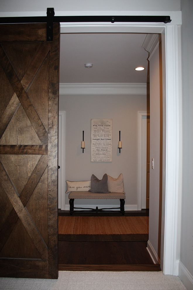 Master Bedroom Barn Door Master Bedroom Barn Door Master Bedroom Barn Door Master Bedroom Barn Door