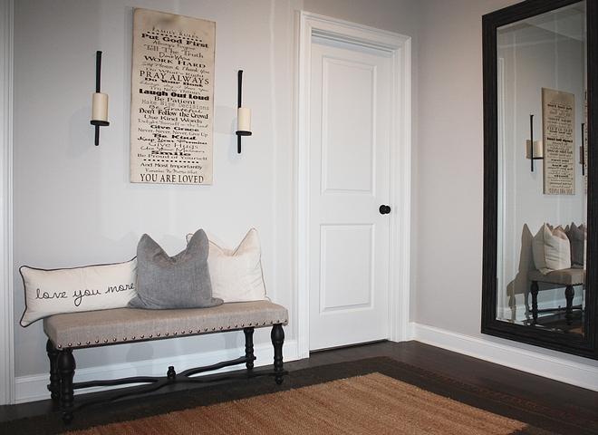 Hallway Sitting Area Hallway Sitting Area Hallway Sitting Area ideas