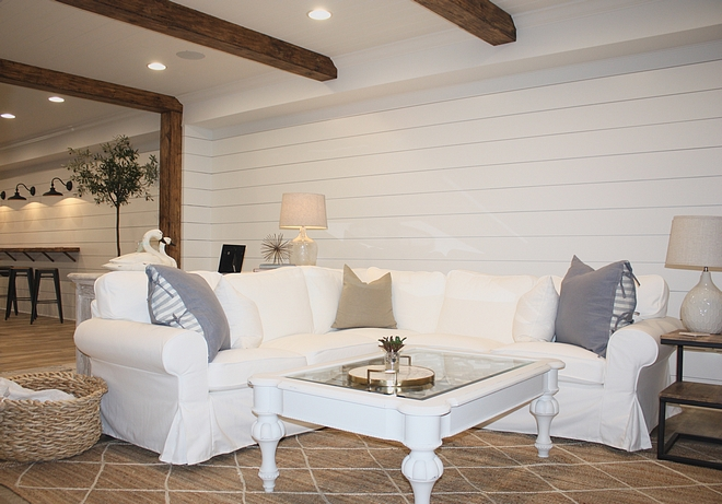 Ektorp Slipcover Sofa from ikea slipcovered sofa sectional
