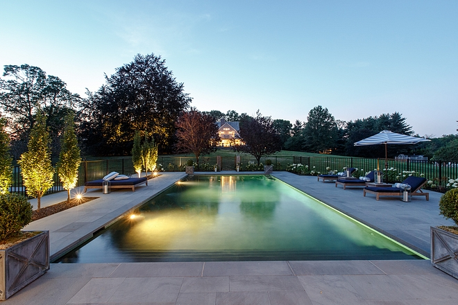 Pool lighting Pool lighting ideas Pool lighting Pool lighting Pool lighting Pool lighting