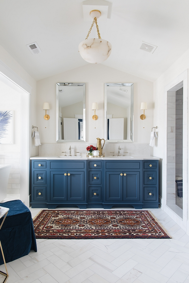 Newburyport Blue by Benjamin Moore Cabinet Newburyport Blue by Benjamin Moore Newburyport Blue by Benjamin Moore