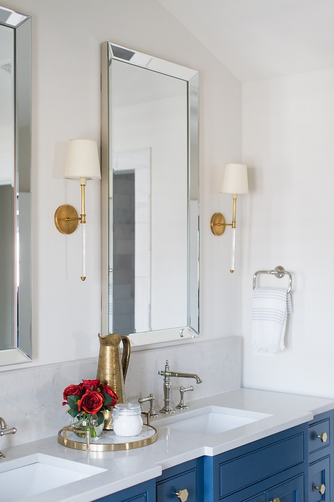 Visual Comfort Camille Sconce By Suzanne Kasler for Visual Comfort Bathroom sconces Visual Comfort Camille Sconce By Suzanne Kasler for Visual Comfort