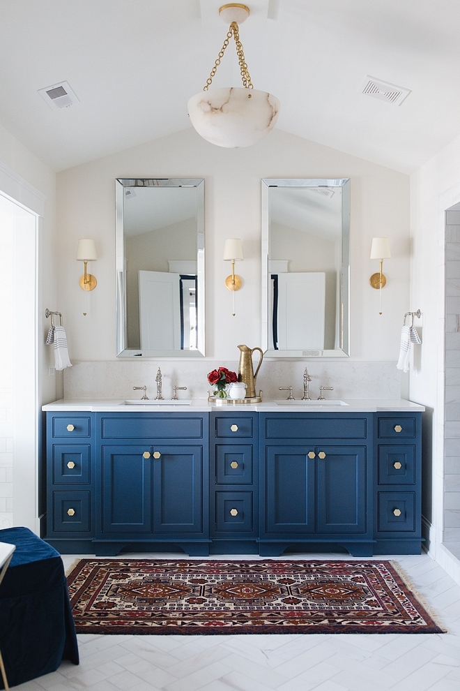 Visual Comfort O'Connor Chandelier Best bathroom chandeliers Visual Comfort O'Connor Chandelier Visual Comfort O'Connor Chandelier