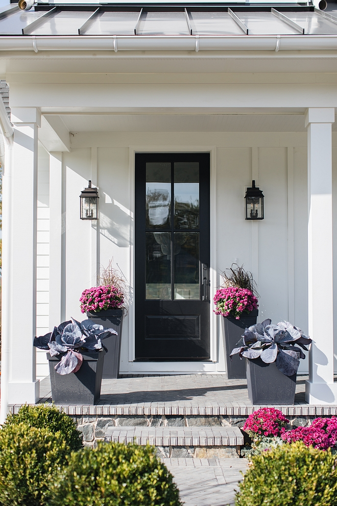 Benjamin Moore Black Best Black Door Paint Color Benjamin Moore Black Benjamin Moore Black