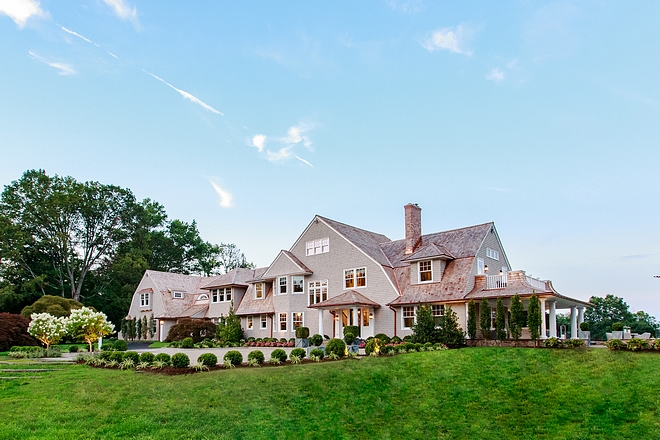 New Canaan's single style home New Canaan's single style home design New Canaan's single style home