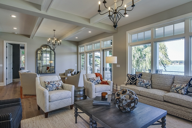 Living room and seating area lighting Living room and seating area lighting chandelier Living room and seating area lighting #Livingroom #seatingarea #lighting #chandelier