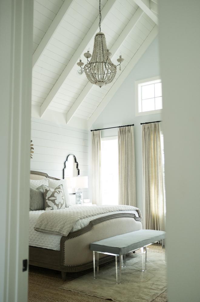 1Bedroom beaded chandelier Bedroom beaded chandelier source on Home Bunch