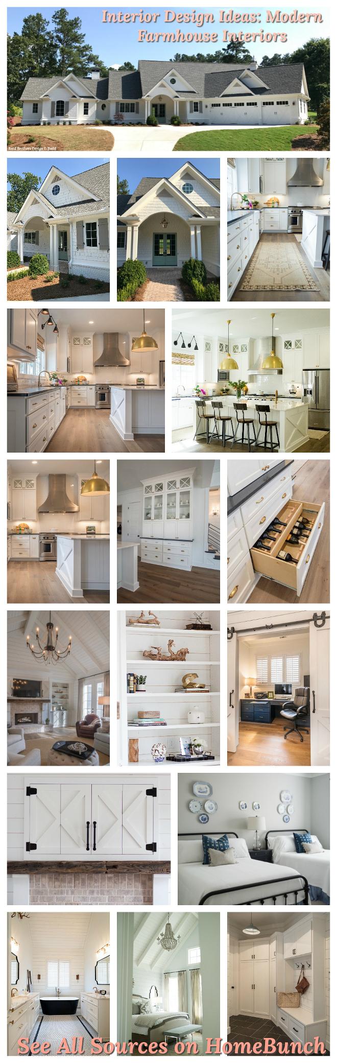 Inspiring Interior Color Scheme Home Bunch Interior Design