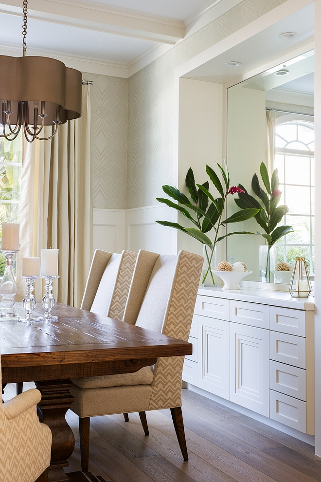Florida Waterfront Beach House Home Bunch Interior