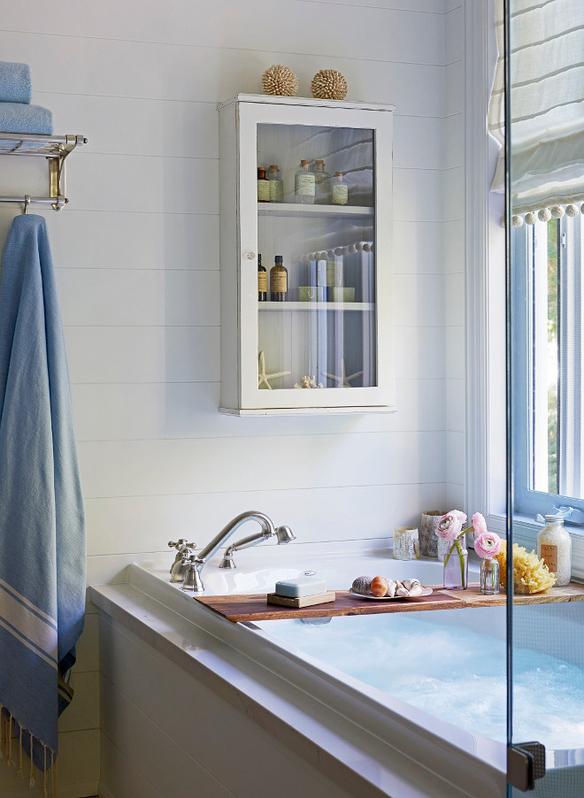 Bathroom Styling Ideas How to stage and decorate your bathroom when selling your home
