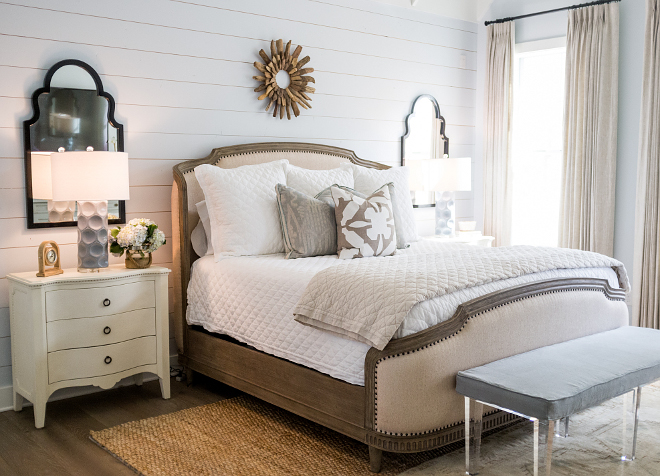 Bedroom Furniture sources on Home Bunch