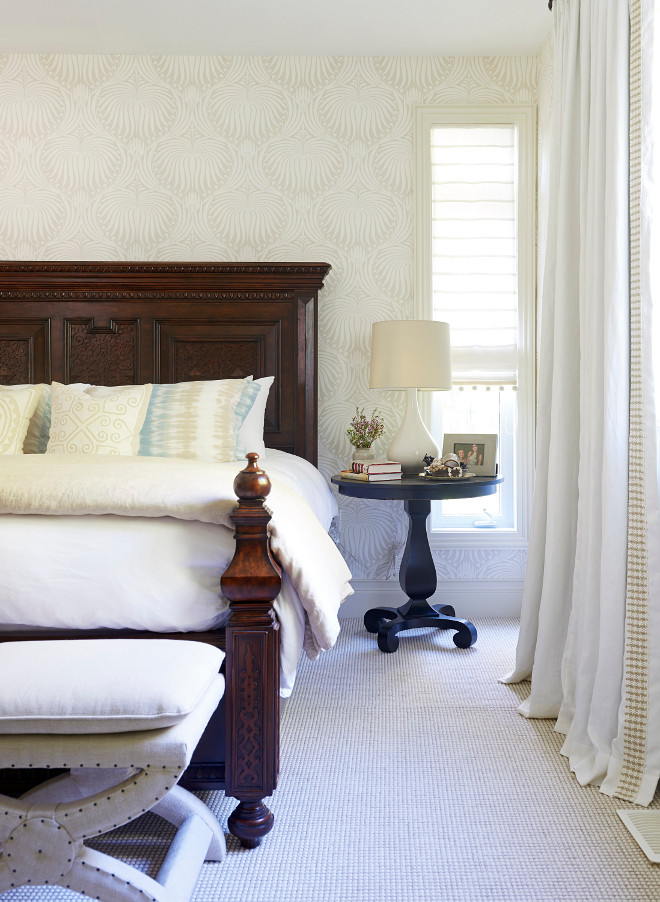 Ivory Wallpaper Ivory Bedroom Wallpaper Ivory Wallpaper Ivory Bedroom Wallpaper Ivory Wallpaper Ivory Bedroom Wallpaper