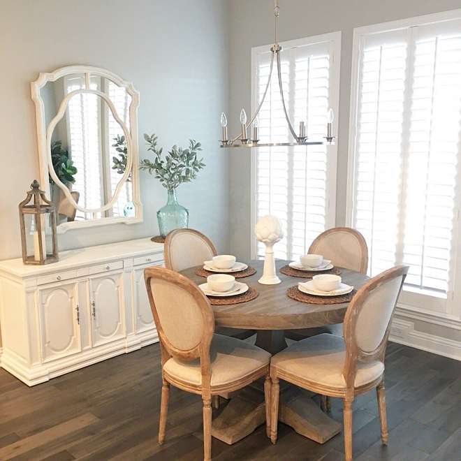 Breakfast Nook Farmhouse Breakfast Nook Decor Breakfast Nook Lighting Breakfast Nook Hardwood Floor Breakfast Nook Table Breakfast Nook Chairs